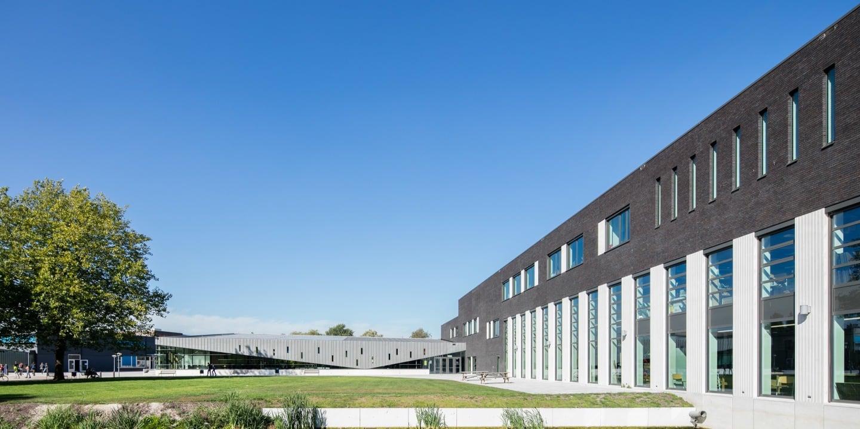Gerrit Rietveld College